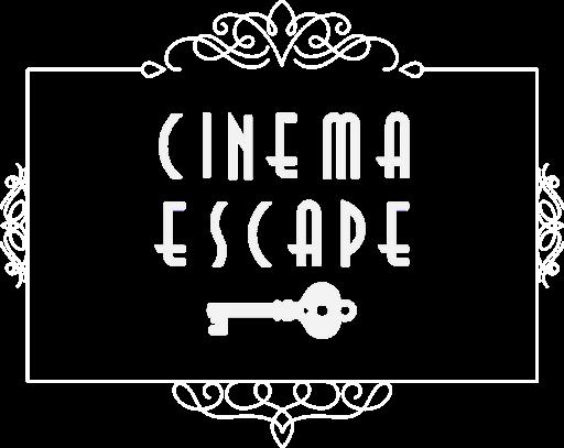 Cinema Escape Pszczyna